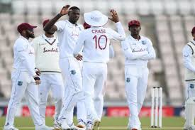 NZ vs WI 1st Test Live Streaming: When ...