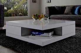 Tisch Weiß Hochglanz Esstisch Design Gunstig