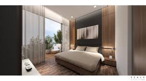 Tavistock Bedroom Furniture Tavistock