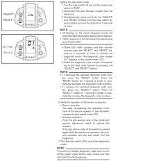 fault codes relay fuse location wire diagram diagnostics diagnostic mode codes