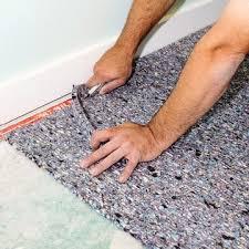 Best 25 Laying carpet ideas on Pinterest