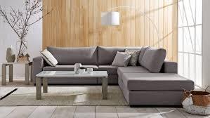 module furniture. Jigsaw Fabric Modular Sofa Module Furniture H