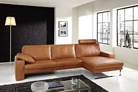 Wohnzimmer Couch Leder Wohnwand Kaufen Wohnwand Kaufen