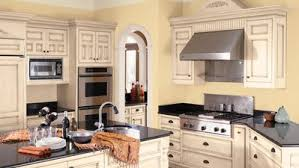 paint colors kitchenKitchen Paint Colors