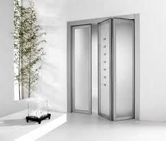 bifold closet doors for sale. Innovative Decoration Glass Bifold Closet Doors With Frosted Ideas Throughout Prepare 1 For Sale S