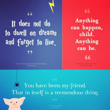 Funny Quotes About Reading In Our Feeds New Harry Potter Illustrations Inspirational