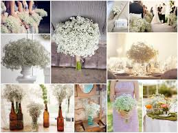 cool decorating for a wedding on budget decorations with