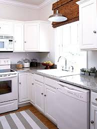 kitchens with white cabinets and white appliances.  White White Cabinets With Appliances Kitchen Before Cabinet Transformation  Off  Throughout Kitchens With White Cabinets And Appliances N