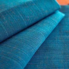 sizable sunbrella upholstery fabric dupione deep sea 8019 0000 indoor outdoor patio lane