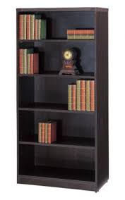 Awesome Furniture Storage Wooden Style Bookshelf Modern Design