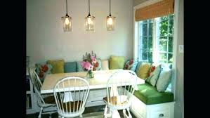 banquette with round table banquette bench seating dining dining room banquette bench dining table banquette seating