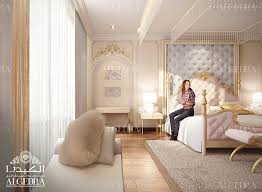 bedroom interiors. Delighful Interiors Bedroom Interior Decoration To Bedroom Interiors T