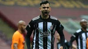Rachid Ghezzal'ın babasından Galatasaray açıklaması
