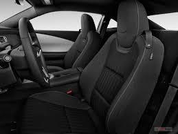 2014 chevy camaro interior. Simple Camaro 2014 Chevrolet Camaro Front Seat And Chevy Camaro Interior