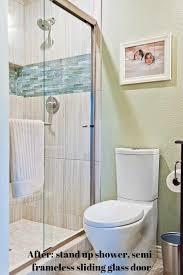 bathroom remodel dallas tx. Bathroom Remodel In Dallas, TX Tile Work New Mosaic Modern Www Dallas Tx