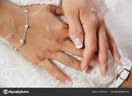 Svatební Nehty Krajka