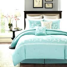 sage green bedding sets green comforter green comforter set sage sets com green duvet cover sage sage green bedding sets