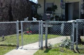 perfect diy fence paint have mailbox fence reno