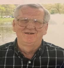 Donald Johnson | Obituary | Terre Haute Tribune Star