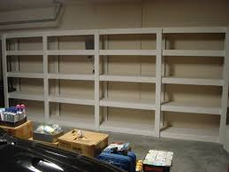 storage ideas garage shelving overhead storage