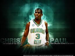 chris paul desktop wallpaper cp3 the talented player the best pg