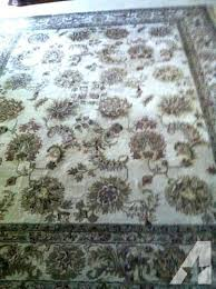 thomasville huntboard classifieds thomasville huntboard thomasville area rugs area rugs thomasville ga