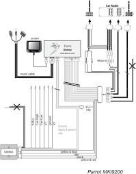 parrot ck3200 wiring diagram website in roc grp org parrot mki9200 installation guide parrot ck3200 wiring diagram website in