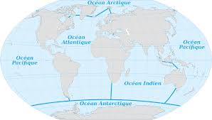 fileworld map ocean locatorfrsvg  wikimedia commons