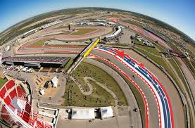 wanna ride your bike on an f1 track cota open tuesday nights formula austin