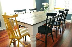 diy kitchen table top. large size of free dining table plans pdf construction designs outdoor diy kitchen tables top a
