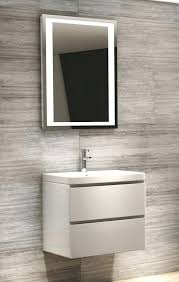 modern bathroom sink cabinets modern bathroom vanity unit wall hung white basin sink cabinet 2 modern bathroom sink cabinets modern double sink bathroom