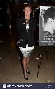 Bernie Greene attends the Screening Of Through My Father's Eyes ...