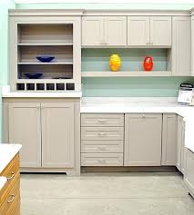 Small Picture Kitchen Cabinets Home Depot colorviewfinderco