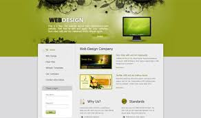 Free Dreamweaver Website Templates Awesome Adobe Dreamweaver Cs28 Website Templates 28 Free Dreamweaver Css