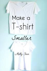 Online Roblox Shirt Maker Make At Shirt Great Again Trump T Shirts For Women Online
