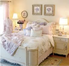 country beach style bedroom decor idea. Cottage Bedrooms Country House Designs Beach Style Bedroom Decor Idea E