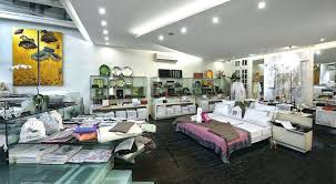 home decor shopping best home decor stores nyc peakperformanceusa