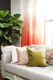 Target Living Room Curtains 17 Best Ideas About Target Curtains On Pinterest Hanging Kids