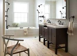 shower bathtub ideas bath instead of a shower view in gallery baby shower bathtub gift ideas