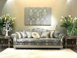 classic sofa design luxury the most