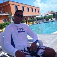 "9 ""Alexander Berroteran"" profiles   LinkedIn"