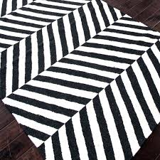 home depot area rugs 8x10 black and white area rug awesome 8 x area rugs