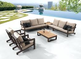 best of modern wicker outdoor furniture for collection 89 modern white wicker patio furniture