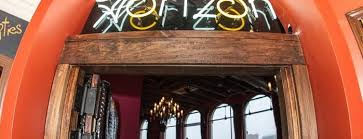 horizon at harry s is one of the 15 best places for dancing in st louis