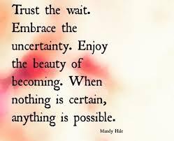 Mandy Hale Quotes
