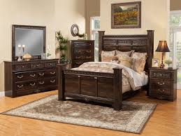 Rana Furniture Bedroom Sets Amazing Rana Furniture Miami Gardens 49 For Your Home Decorating