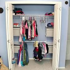 closet organizers home depot organizer kits rubbermaid kit installation new drop configurations c rubbermaid closet