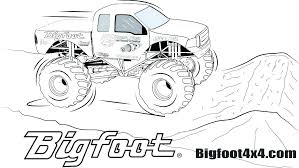 Truck Printable Coloring Pages Coloring Page Coloring Pages Animals