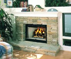 superior fireplace insert manual dealers propane inserts superior fireplace insert doors dealers parts superior fireplace insert bc replacement parts