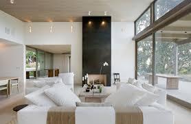 room lighting tips. brightenyourhousewiththeselivingroomlighting room lighting tips r